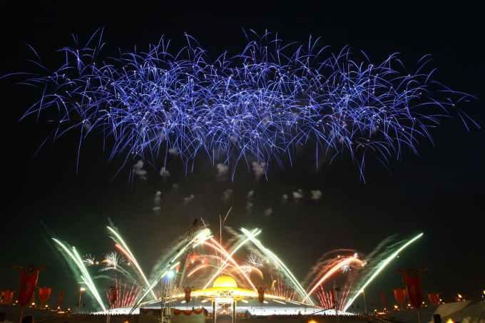 firework-new-year-s-eve-december-31-fireworks.jpg